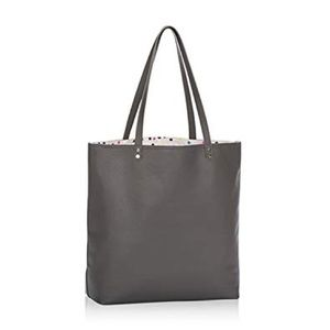 THIRTY ONE - Around Town Tote